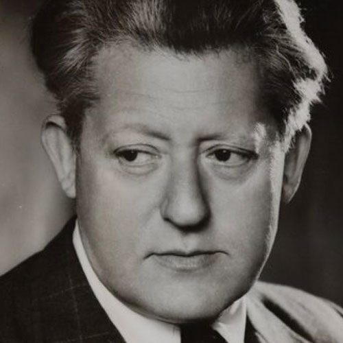 1947-Chrono