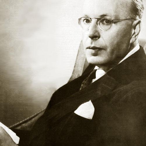 1948-Chrono