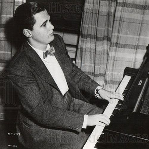 1949-Chrono