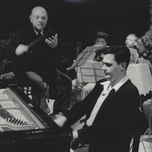 1953-Chrono