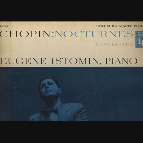 1955-Chrono