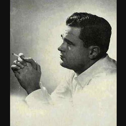 1957-Chrono