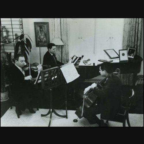 1961-Chrono