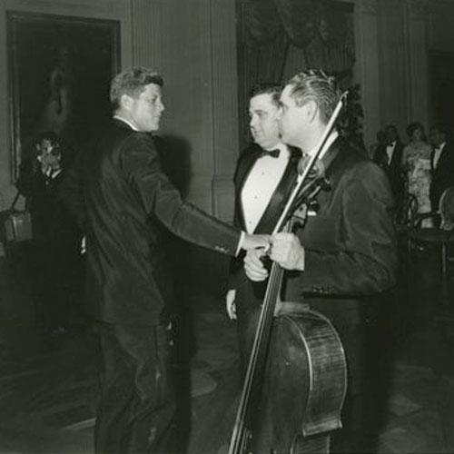 1962-Chrono