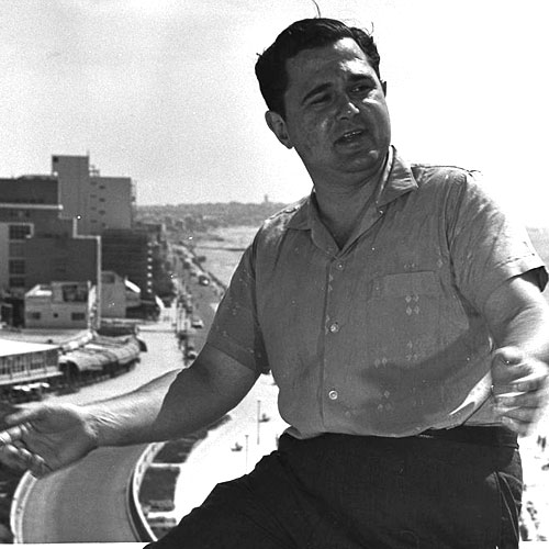 1963-Chrono