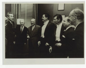 1958-Group-Photo-after-Schumann-Concerto