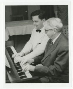1960-Photo-with-Charles-Munch1