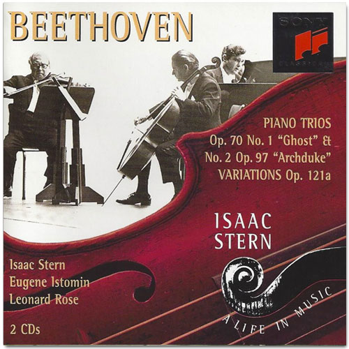 Beethoven-Trios-Stern-fin-001