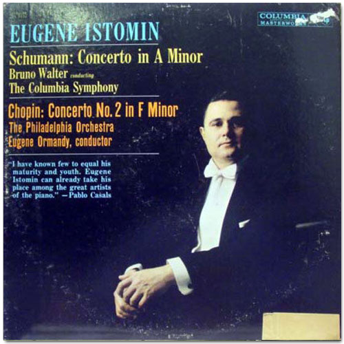 Concertos-Chopin-Schumann1