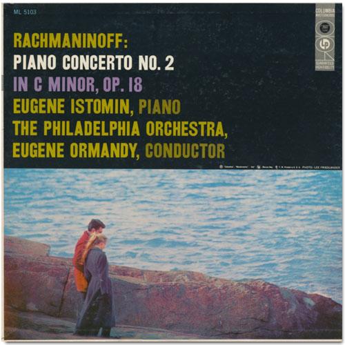 Rachmaninov-2-LP