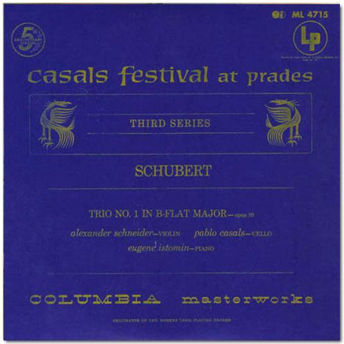 Schubert-Trio-1-jacket