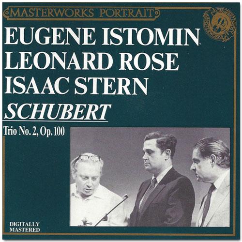 Schubert-Trio-2-CBS-001