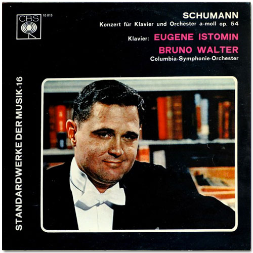 Schumann-Concerto-walter-25cm