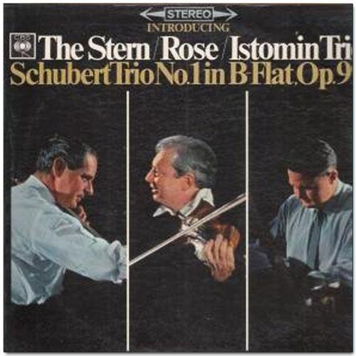 schubert-trio-n-1-avec-stern-et-rose