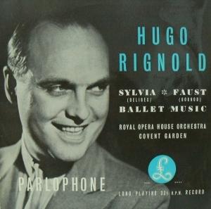 Rignold 1