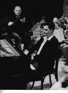 1953 répétition Beethoven 4 001