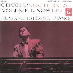 Chopin pochette Columbia vol 1 001