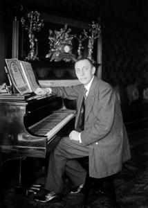 Rachmaninov-9