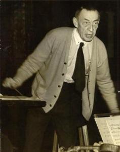 rachmaninov-11