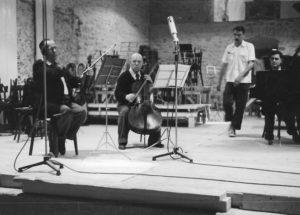 Istomin-Fuchs-Casals-1953-001