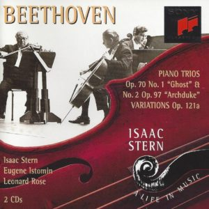 Beethoven Trios Stern fin 001