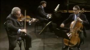 Trio-Brahms-1974