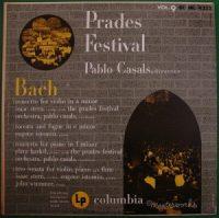 Bach-Prades-1038-+-914-300x298