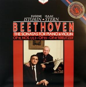 Beethoven-Violin-Sonatas1 LP