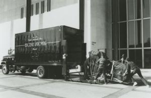 Istomin-Tour-Truck