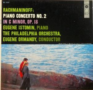 cover-LP-rachma-2-istomin-ormandy-CBS