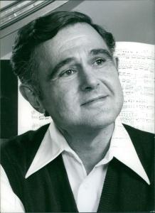 istomin 1979