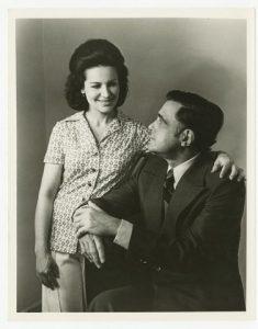 Eugene-and-Marta