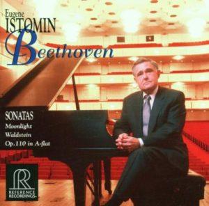 Beethoven-Sonatas