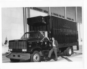 Eugene-marchepied-camion