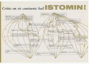 Six Continents Ad