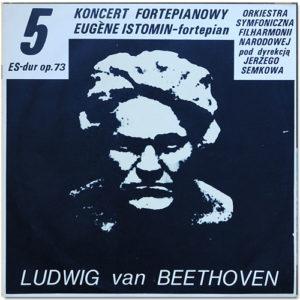 beethoven-Semkow