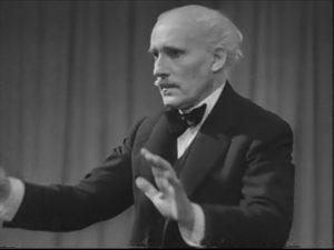 Toscanini 5