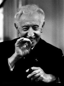 rubinstein cigare