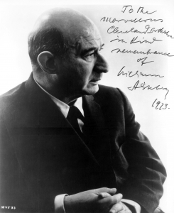 Steinberg 2