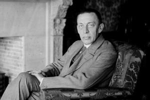 Rachmaninov-2