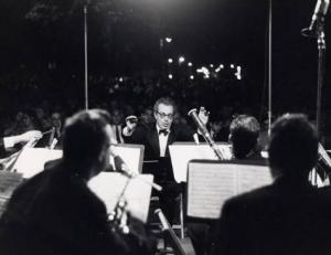 Schneider dirigeant