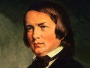 Schumann 3