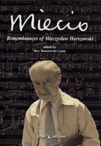 Horszowski Remembrances