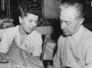 Horszowski et Stader Prades 1952 001