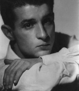 William Kapell au début des années 40