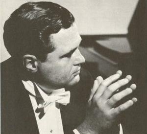 Eugene 1972 recadré