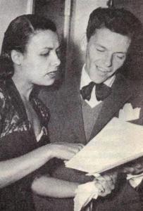 Sinatra-et-Billie
