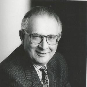 Pierre Vozlinsky