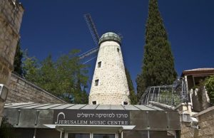 jerusalem_music_center