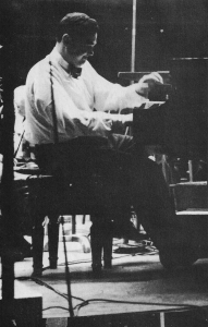Eugene piano années 55 001